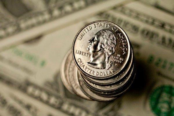 Entradas de dólares superam saída em US$ 16,1 bilhões no ano até o dia 5 de junho