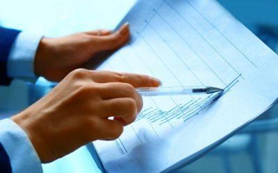 Guia básico para entender o que o ajuste fiscal 2015 muda na sua vida